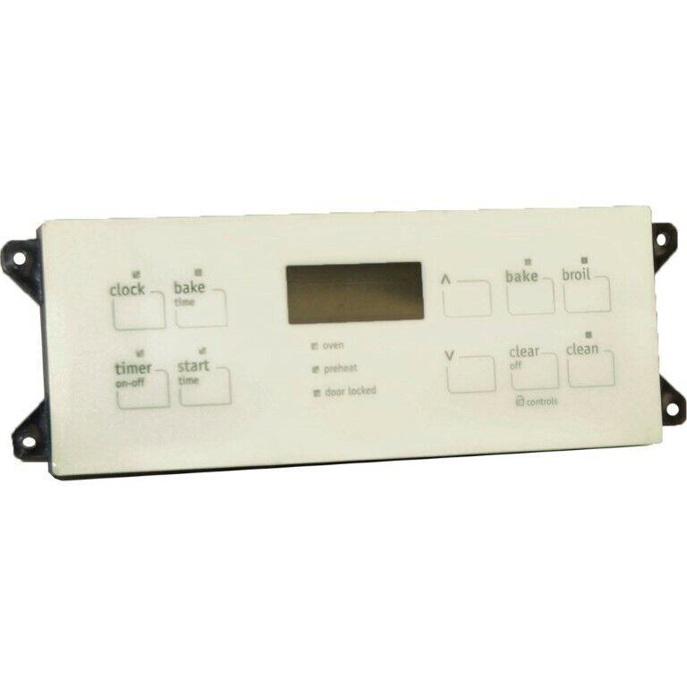 318185732 Frigidaire Control Board OEM 318185732