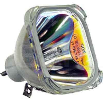 OEM EPSON ELPLP88 BARE LAMP FOR POWERLITE 955WH 965H 97H 98H N