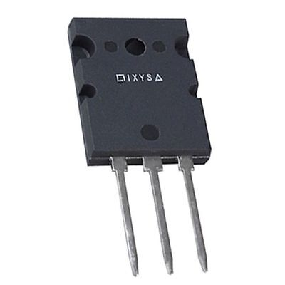 IXYS IXFK44N50 TO-3PL HiPerFET Power MOSFETs