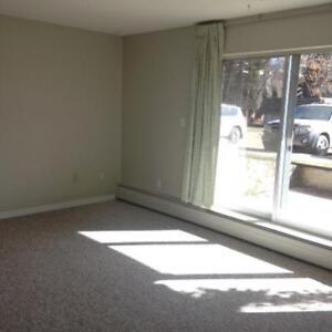 2 Bedroom -  - Grand Park Village - Apartment for Rent Camrose Edmonton Edmonton Area image 10