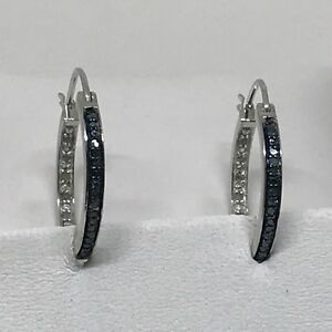 Assorted ,gold, silver , Christmas Jewellery auction Kitchener / Waterloo Kitchener Area image 9