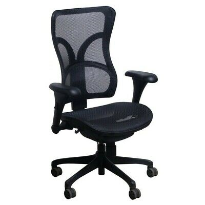 Home Office Chair Desk Mesh Computer Chair Ergonomic Reduced Price From 300