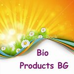 Bio Products & Parfumes BG