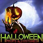 halloweenpropsandcostumes