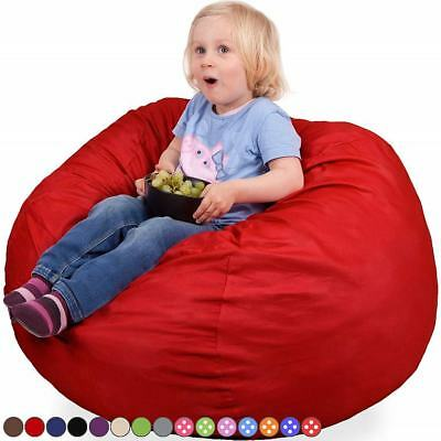 Incredible Oversized Bean Bag Chair For Sale Only 3 Left At 70 Pdpeps Interior Chair Design Pdpepsorg