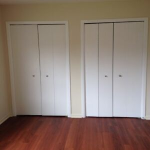 550 and 611 Herring Cove  Road, 1BR