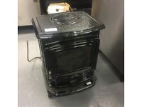 Waterford Oil Burning Stove