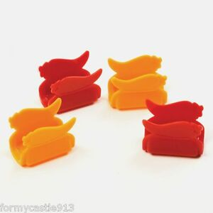 Norpro-1095-Taco-Amigo-Taco-Shell-Holder-Set-4