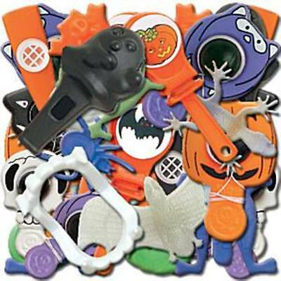 Halloween Piñata Filler Pack - Halloween - Pack of 72