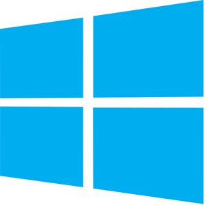 Installing ANY Genuine Windows For $50