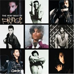 The-Very-Best-Prince-CD-Greatest-Hits-Sealed-New