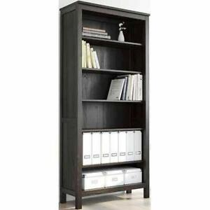 Hemnes | Buy or Sell Bookcases & Shelves in Edmonton | Kijiji ... on expedit bookcase, painted bookcase, ikea besta bookcase, black bookcase, laiva bookcase, stained white bookcase, ikea narrow bookcase, best ikea bookcase, malm bookcase, lacquered ikea bookcase, ikea lack bookcase,