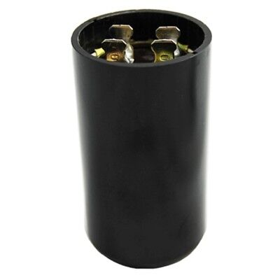 Mars Replacement Start Capacitor 590-708 Mfd 110-125V 11027 By Packard for sale  Chicago