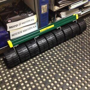 CheckMate Lawn Striper Kit