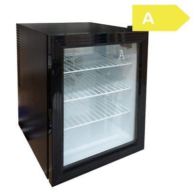 Mini Kühlschrank Thermoelektrischer Kühlschrank Acopino BC48, 48 L ()