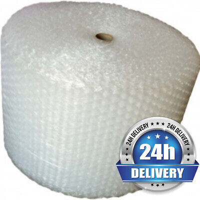 Large Bubble Rolls Width 500mm x 50 Meter Quality Packaging Supplies Wrap