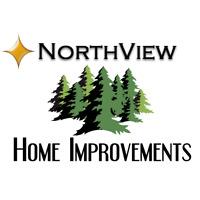 Home Renovations or Repairs in Burlington, Hamilton & Oakville