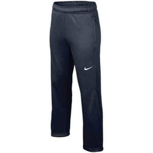 Nike Youth Training Pants 840865
