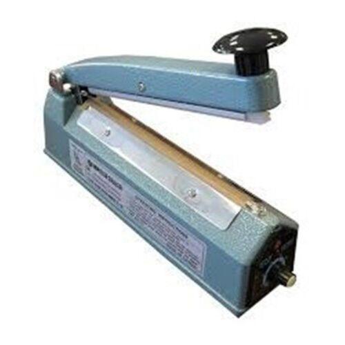 Impulse Heat Sealer Labgo 1010