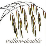 Willow-Double