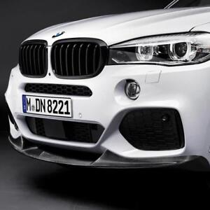 BMW M PERFORMANCE CARBON PACKAGE Brand New