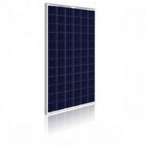 Canadian Solar PV panels 275 Watt 60 cell - NEW