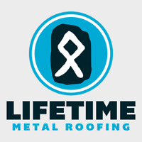 HIRING FULL TIME  Roofing/steel shingles with no layoffs