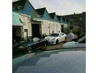 OPN SEPT WKEND 3000 P/WORN & NEW TYRES UNDER 1 ROOF CAR VAN 4x4 TXT SIZE FOR PR & AV