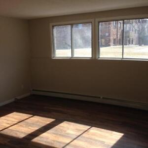 Prince Charles Apartments -  Apartment for Rent Yorkton Regina Regina Area image 5