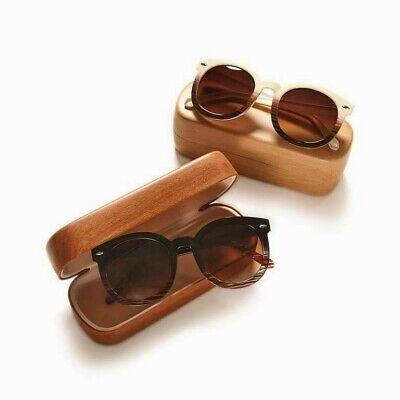 Designer Like Oversized Polarized Sunglasses  Brown Gradients Faux Bone (Fake Designer Sunglasses)