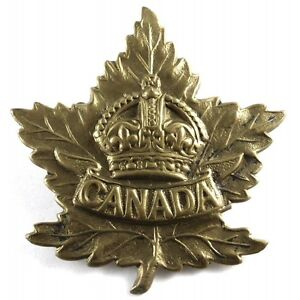 CASH FOR ARMY MEDALS & BADGES   !!! WW1 & WW2 MILITARY Kitchener / Waterloo Kitchener Area image 3