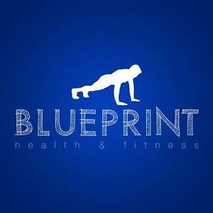 Blueprint Health and Fitness Brisbane City Brisbane North West Preview