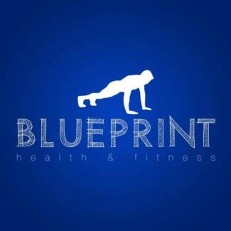 Blueprint health and fitness personal training gumtree blueprint health and fitness personal training gumtree australia brisbane north west brisbane city 1134382841 malvernweather Image collections