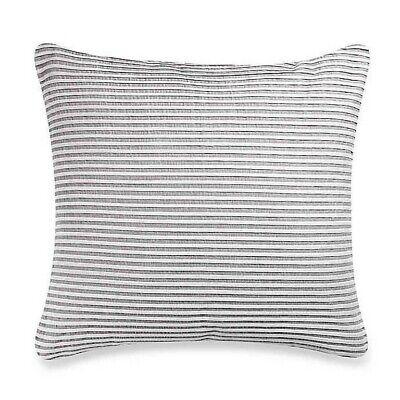 """KAS Room Finley European Euro Pillow Sham 26x26"""""""