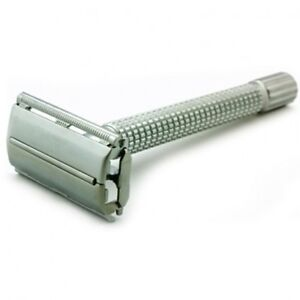 SHAVING ACCESSORIES SALE SUMMER CLEARANCE SHAVING STYLE SPECIAL Moose Jaw Regina Area image 5