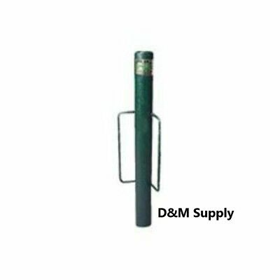 Post Driver With Handles Extended Length 28 For T Shape Steel Fence Post