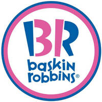 Baskin-Robbins Whitby Guest Appreciation Day