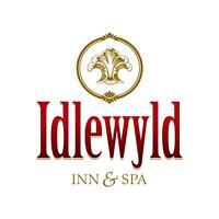 Housekeepers need for Idlewyld Inn & Spa