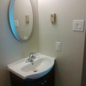 Upscale, Spacious, & Affordable 2 Bedroom Units for Rent! Peterborough Peterborough Area image 11
