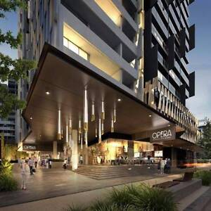 South Brisbane Opera 1 bedroom for sale South Brisbane Brisbane South West Preview