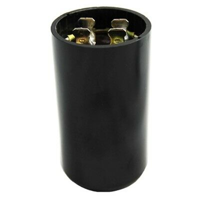 Mars Replacement Start Capacitor 460-552 Mfd 110-125V 11025 By Packard, used for sale  Chicago