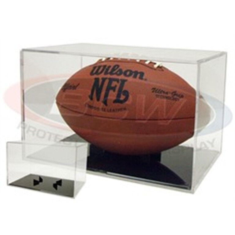 8 BALLQUBE Grandstand UV Stackable Display Cube Tennis Ball Billiard Ball Balls
