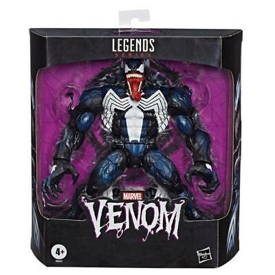 Marvel Legends Series 6-Inch Monster Venom (Pre-Order)