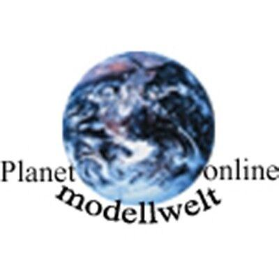 Planet-Modellwelt-online