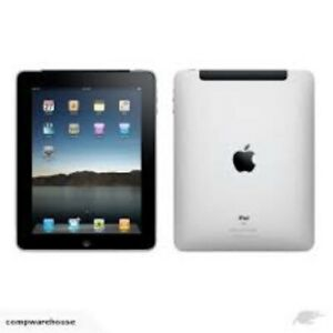 APPLE IPAD 4 GEN 32GB WIFI+LTE