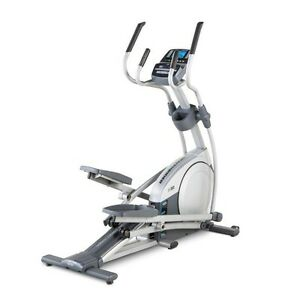 Highrider Cross Trainer - Needs a New Home Underwood Logan Area Preview