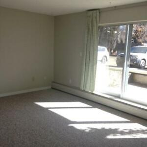 2 Bedroom -  - Grand Park Village - Apartment for Rent Camrose Edmonton Edmonton Area image 9