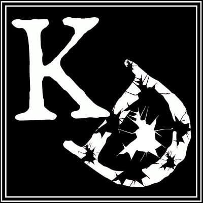 Kick at Darkness, Inc