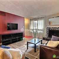 A must see 2 bedroom condo River Park South!!!!