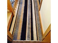 Laminate, Carpet, Lino, ( specialist in flooring) (supply and fitting)